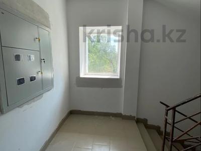 2-комнатная квартира, 52 м², 2/4 этаж, Чапаева 36 за ~ 7.3 млн 〒 в  — фото 14