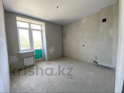 2-комнатная квартира, 52 м², 2/4 этаж, Чапаева 36 за ~ 7.3 млн 〒 в  — фото 15