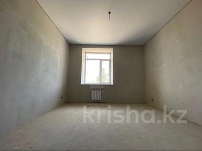 2-комнатная квартира, 52 м², 2/4 этаж, Чапаева 36 за ~ 7.3 млн 〒 в  — фото 16