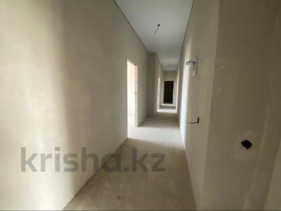 2-комнатная квартира, 52 м², 2/4 этаж, Чапаева 36 за ~ 7.3 млн 〒 в  — фото 17