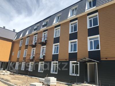 2-комнатная квартира, 52 м², 2/4 этаж, Чапаева 36 за ~ 7.3 млн 〒 в  — фото 2
