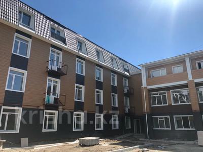 2-комнатная квартира, 52 м², 2/4 этаж, Чапаева 36 за ~ 7.3 млн 〒 в  — фото 4