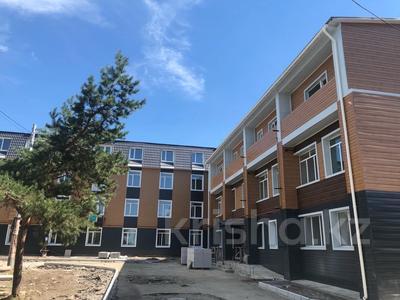 2-комнатная квартира, 52 м², 2/4 этаж, Чапаева 36 за ~ 7.3 млн 〒 в  — фото 5