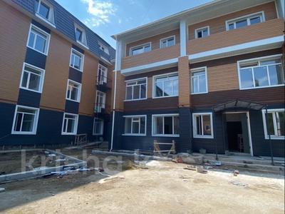 2-комнатная квартира, 52 м², 2/4 этаж, Чапаева 36 за ~ 7.3 млн 〒 в  — фото 6