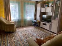 6-комнатный дом, 59 м², 6 сот., улица Академика Маргулана — Ломова за 28 млн 〒 в Павлодаре