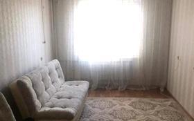 2-комнатная квартира, 64 м², 1/9 этаж помесячно, Каратал 13 за 110 000 〒 в Талдыкоргане