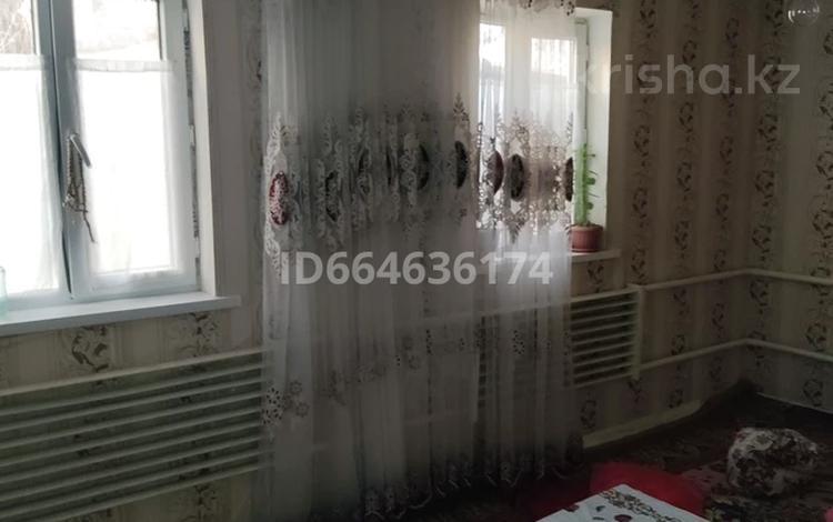 3-комнатный дом, 96 м², 7 сот., Дастур за 6 млн 〒 в Таразе