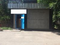 Здание, площадью 75 м²