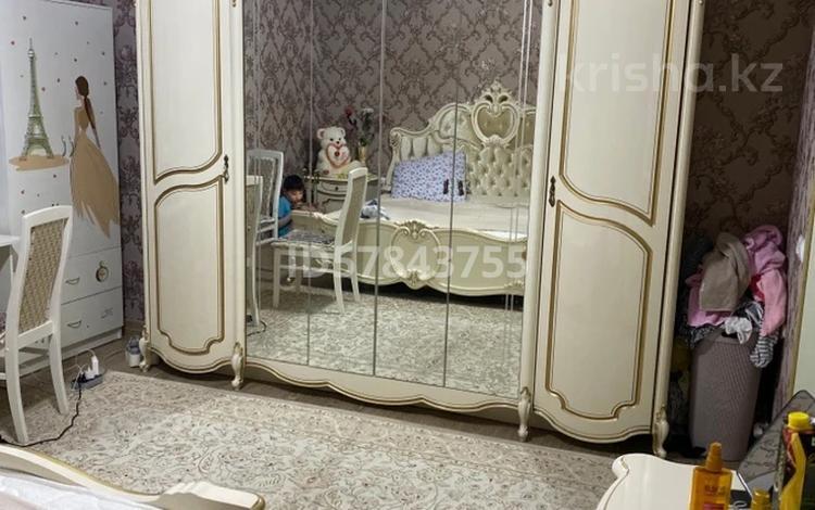 9-комнатный дом, 600 м², 10 сот., Саулет., Астана за 85 млн 〒 в