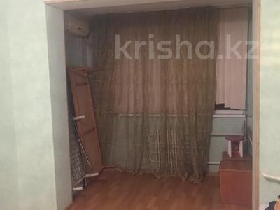 3-комнатная квартира, 77 м², 2/5 этаж, 14-й мкр 4 за 16 млн 〒 в Актау, 14-й мкр
