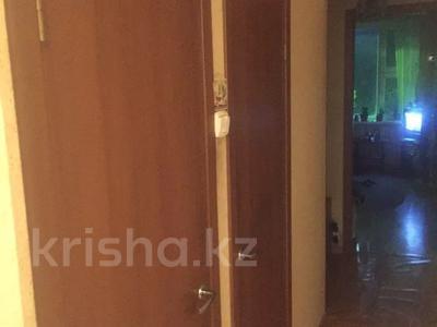 3-комнатная квартира, 77 м², 2/5 этаж, 14-й мкр 4 за 16 млн 〒 в Актау, 14-й мкр — фото 3