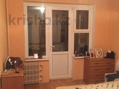 3-комнатная квартира, 77 м², 2/5 этаж, 14-й мкр 4 за 16 млн 〒 в Актау, 14-й мкр — фото 4