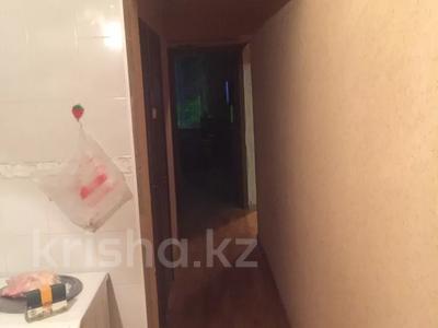 3-комнатная квартира, 77 м², 2/5 этаж, 14-й мкр 4 за 16 млн 〒 в Актау, 14-й мкр — фото 5