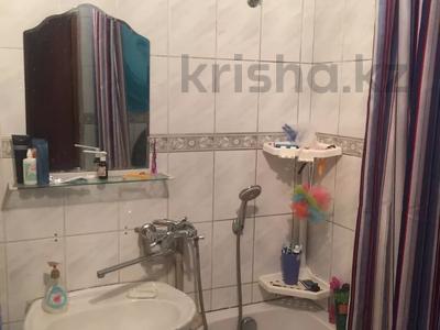 3-комнатная квартира, 77 м², 2/5 этаж, 14-й мкр 4 за 16 млн 〒 в Актау, 14-й мкр — фото 6