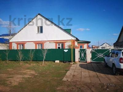 6-комнатный дом, 156 м², 10 сот., 13 мкр 7 за 15.5 млн 〒 в Аксае