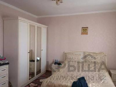 6-комнатный дом, 156 м², 10 сот., 13 мкр 7 за 15.5 млн 〒 в Аксае — фото 10