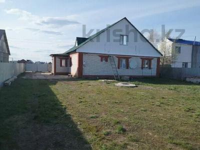 6-комнатный дом, 156 м², 10 сот., 13 мкр 7 за 15.5 млн 〒 в Аксае — фото 2