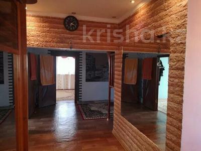 6-комнатный дом, 156 м², 10 сот., 13 мкр 7 за 15.5 млн 〒 в Аксае — фото 3