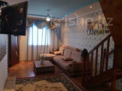6-комнатный дом, 156 м², 10 сот., 13 мкр 7 за 15.5 млн 〒 в Аксае — фото 6