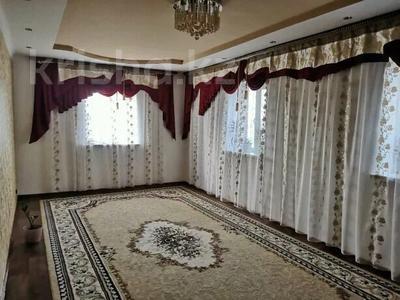 6-комнатный дом, 156 м², 10 сот., 13 мкр 7 за 15.5 млн 〒 в Аксае — фото 7