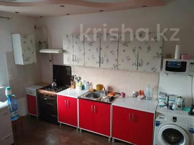 6-комнатный дом, 156 м², 10 сот., 13 мкр 7 за 15.5 млн 〒 в Аксае — фото 8
