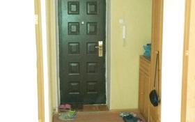 3-комнатная квартира, 62 м², 5/6 этаж помесячно, Братьев Жубановых — Макаренко за 100 000 〒 в Актобе