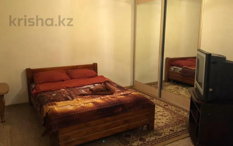 1-комнатная квартира, 30 м², 1/5 этаж посуточно, Жамбыла 144а — Ташенова за 5 000 〒 в Кокшетау