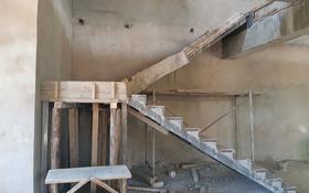 Здание, площадью 390 м², Толе би 39 за 65 млн 〒 в Таразе