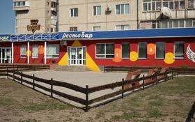 """Рестобар-караоке """"7 ПЯТНИЦ"""" за 155 млн 〒 в Семее"""