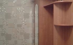1-комнатная квартира, 36.2 м², 5/5 этаж, Куйши Дина 8/1 за 15.2 млн 〒 в Нур-Султане (Астане), Алматы р-н