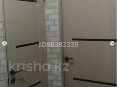 1-комнатная квартира, 36 м², 5/5 этаж, Ул.А.Бокейханова за 4.5 млн 〒 в Актобе, Старый город — фото 6