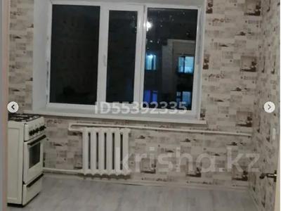 1-комнатная квартира, 36 м², 5/5 этаж, Ул.А.Бокейханова за 4.5 млн 〒 в Актобе, Старый город