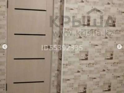 1-комнатная квартира, 36 м², 5/5 этаж, Ул.А.Бокейханова за 4.5 млн 〒 в Актобе, Старый город — фото 2