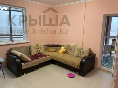 1-комнатная квартира, 36.22 м², 19/23 этаж, Чингиз Айтматов за 11.9 млн 〒 в Нур-Султане (Астана), Есиль р-н — фото 3