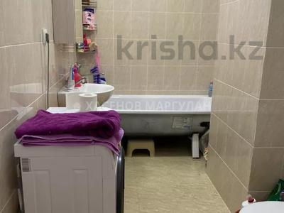 1-комнатная квартира, 36.22 м², 19/23 этаж, Чингиз Айтматов за 11.9 млн 〒 в Нур-Султане (Астана), Есиль р-н — фото 6