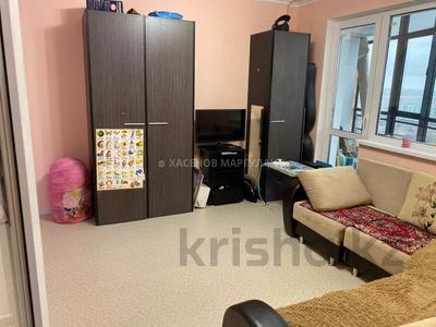1-комнатная квартира, 36.22 м², 19/23 этаж, Чингиз Айтматов за 11.9 млн 〒 в Нур-Султане (Астана), Есиль р-н — фото 4
