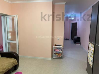 1-комнатная квартира, 36.22 м², 19/23 этаж, Чингиз Айтматов за 11.9 млн 〒 в Нур-Султане (Астана), Есиль р-н — фото 5