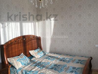 3-комнатная квартира, 75 м², 9/9 этаж, мкр Жетысу-2, Мкр Жетысу-2 54 за 25 млн 〒 в Алматы, Ауэзовский р-н — фото 2