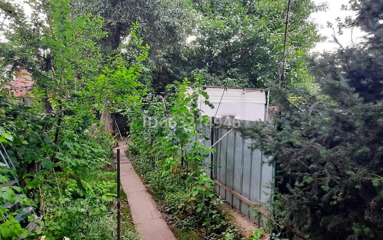 3-комнатный дом, 53 м², 2.6 сот., Бегалина 87 за 29 млн 〒 в Алматы, Медеуский р-н