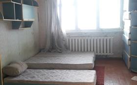 2-комнатная квартира, 48 м², 4/5 этаж, мкр Юго-Восток, Университетская 17 за 12.5 млн 〒 в Караганде, Казыбек би р-н