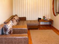 2-комнатная квартира, 33 м², 3/4 этаж посуточно, Интернациональная 59 за 11 000 〒 в Петропавловске