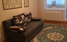 1-комнатная квартира, 40 м², 7/9 этаж помесячно, Бекхожина 13 за 80 000 〒 в Павлодаре