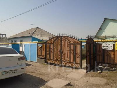 17-комнатный дом, 229.3 м², 0.0709 сот., мкр Достык, Котовского 14 за 31 млн 〒 в Алматы, Ауэзовский р-н