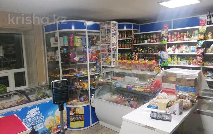 Магазин площадью 55 м², Ауельбекова за 25 млн 〒 в Кокшетау
