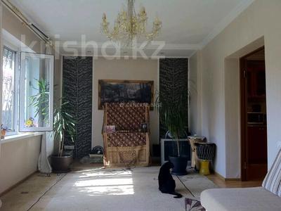 4-комнатный дом помесячно, 150 м², мкр Мирас за 280 000 〒 в Алматы, Бостандыкский р-н — фото 4