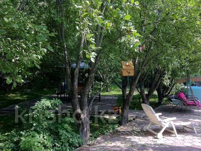 4-комнатный дом помесячно, 150 м², мкр Мирас за 280 000 〒 в Алматы, Бостандыкский р-н — фото 10