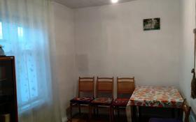 6-комнатный дом, 70 м², 5.5 сот., Пушкина за 7 млн 〒 в Талдыкоргане