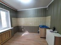 1-комнатная квартира, 34 м², 1/10 этаж помесячно