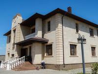 9-комнатный дом, 450 м², 25 сот., Акан серы — Ханкол за ~ 124 млн 〒 в Косшы