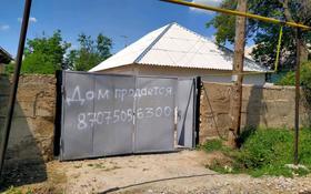 4-комнатный дом, 114 м², 8 сот., Бейбитшилик 3 за 12 млн 〒 в Шымкенте, Каратауский р-н